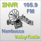 2nvr community radio supports viva valla
